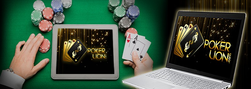 Tips To Be A Master Poker Player