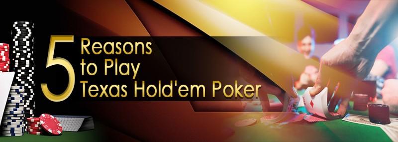 pokerlion_blogs_img_5_reasons_to_play_texas_holdem_poker