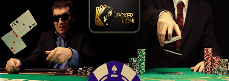 Poker As Your Career Option