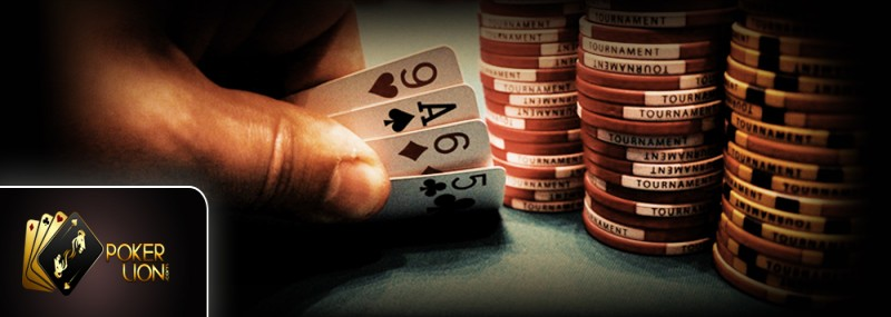 5 REASONS WHY YOU SHOULD PLAY POT LIMIT OMAHA