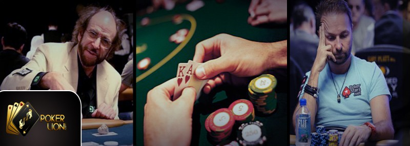 PSYCHOLOGY LINKED TO POKER CHEAT