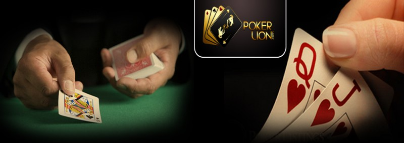 UNUSUAL AND INTERESTING TERMS OF POKER