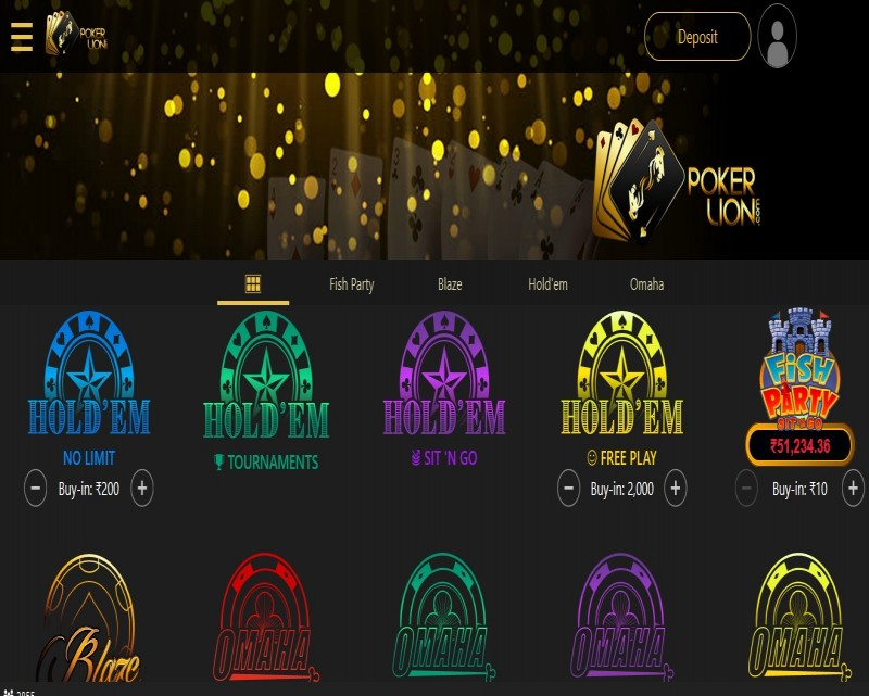 First Multi-Linguistic Microgaming Poker Website In India Rolls Out