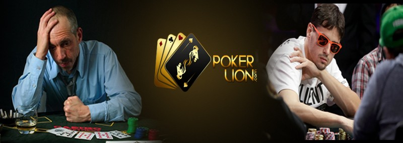 5 Reasons Of Poker Not Being Game Of Luck Totally