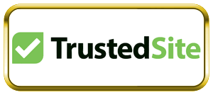Trusted Site Logo