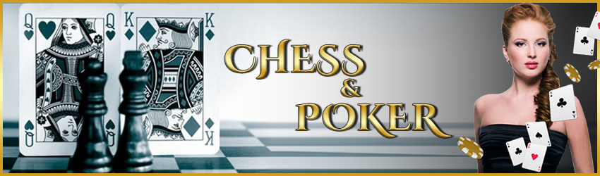pokerlions_blogs_img_chess_and_poker
