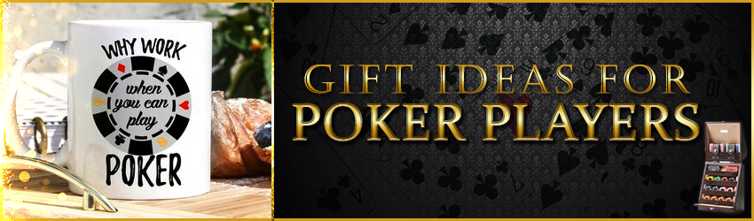 pokerlion_blogs_img_gift_ideas_for_poker_players