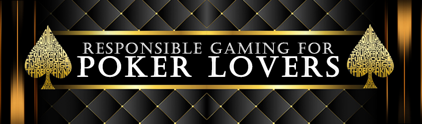 pokerlion_blogs_img_responsible_gaming_for_poker_lovers