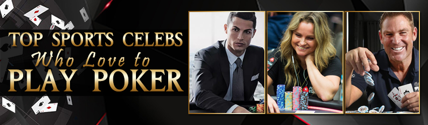 pokerlion_blogs_img_top_sports_celebs_who_love_to_play_poker