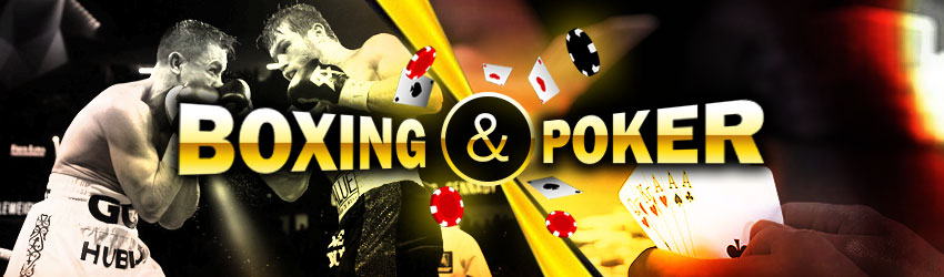 pokerlion_blogs_img_Boxing-and-Poker