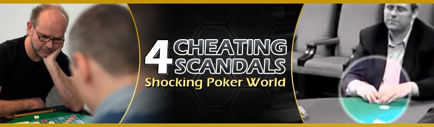 pokerlion_blogs_img_4 Cheating Scandals Shocking Poker World