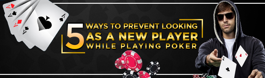 pokerlion_blogs_img_5 Ways to Prevent Looking As a New Player While Playing Poker