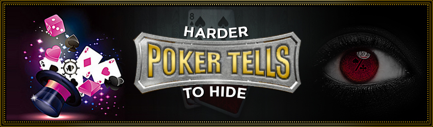 pokerlion_blogs_img_Harder+onlinr+Poker+Tells+to+Hide