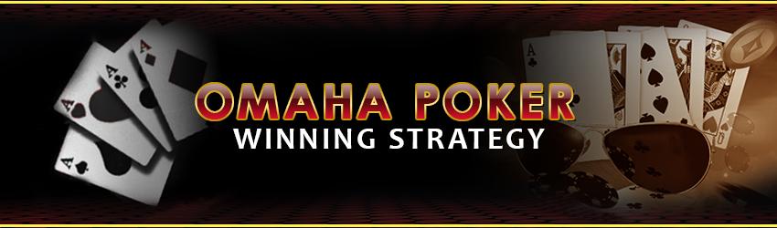 pokerlion_blogs_img_omaha-poker-online-winning-strategy