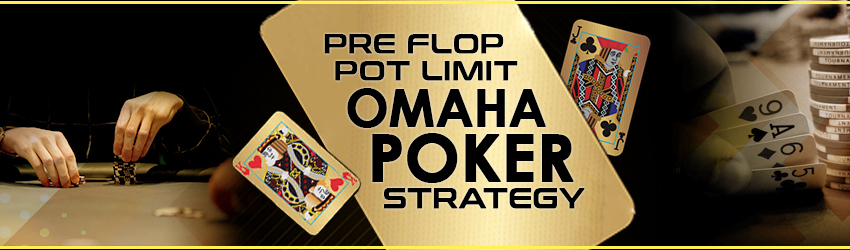 Play Online Omaha Poker & Get The Best Online Poker Strategy in India
