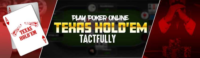 poker online Archives | Page 2 of 38 | Poker Lion