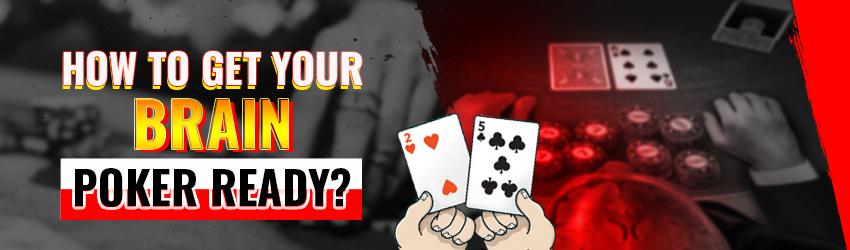 poker games online, real money poker, poker tournament, online poker