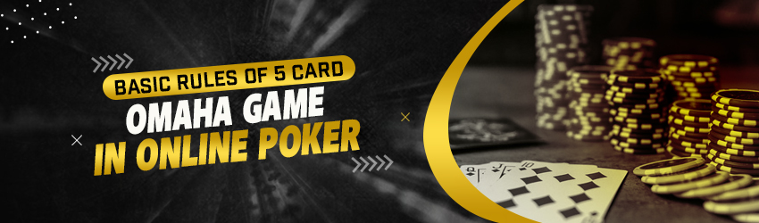 real money poker, poker sites in india, online poker, play poker online, poker tournament, poker sites in india